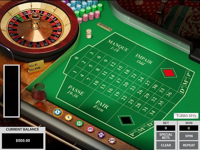 бездеп казино о котором не знают