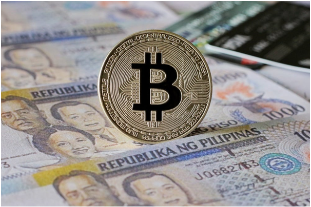 Where to buy Bitcoins in Philippines
