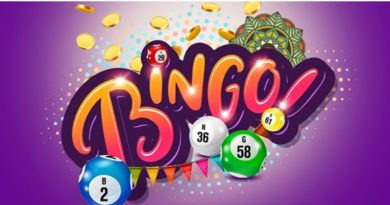 Best-online-Bingo-sites-to-play-Bingo-at-Philippines
