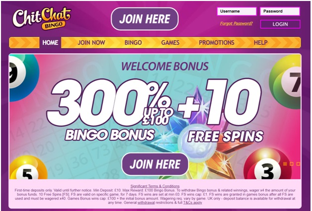Where to play online Bingo at Philippines?
