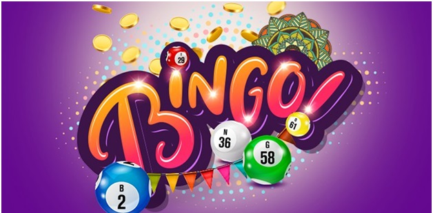 Best online bingo sites to play Bingo in the Philippines