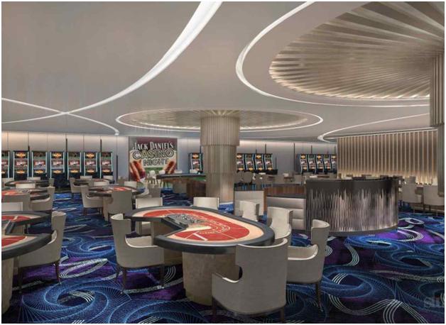 D heights casino