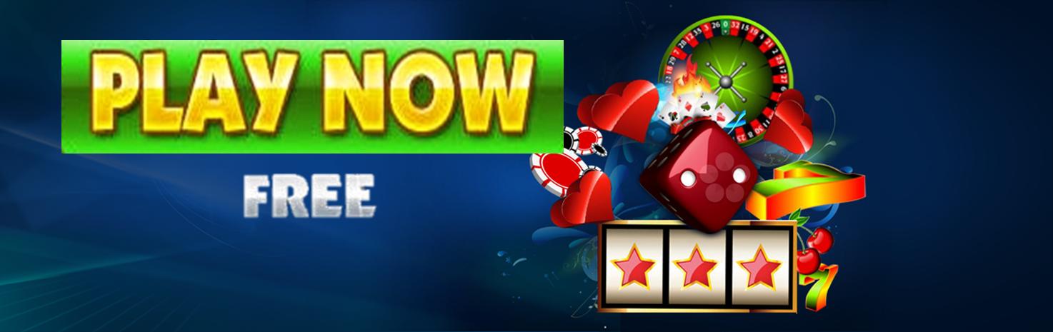 E-games Banner