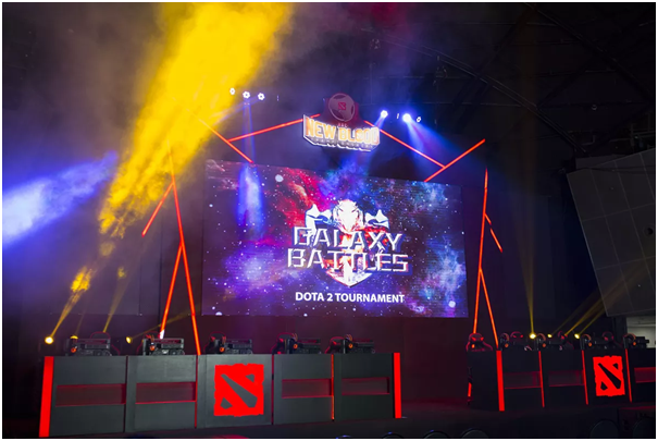 What are the best Esports betting online sites for Philippines to enjoy?