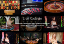 Experts Tips for Playing Live Roulette at casinos in Philippines