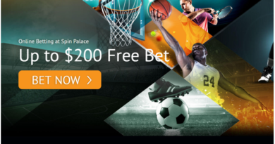 FIFA World Cup 2018 - Grab the free bet
