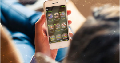 Four best casino mobile apps to play real Peso games