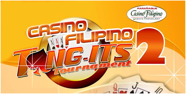 How to play Tong-its ZingPlay in the Philippines?