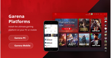 How-to-play-games-at-Garena