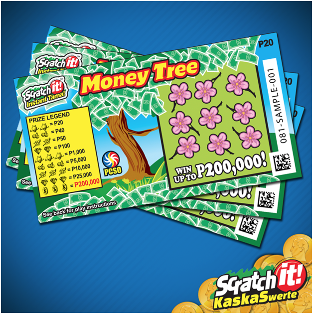 How-to-play-instant-Scratchit-Kaskaswerte-Money-Tree