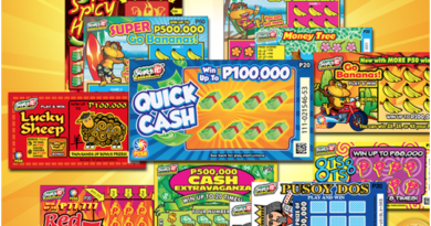How-to-play-instant-Scratchit-Kaskaswerte-in-Philippines