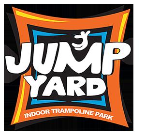 Jumpyard Logo