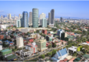 Land casinos in Philippines to accept bets online