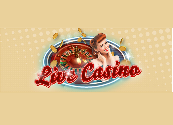 $77 Free Bonus at 777 live casino