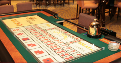Live dealer games at Philippines