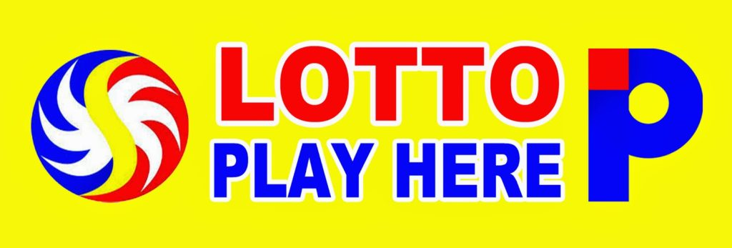 Lotto play to win