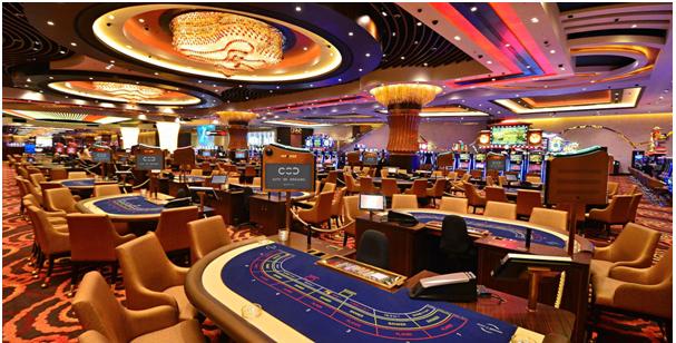 Manuel-Villar-new-casino