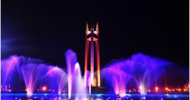 Quezon Manila