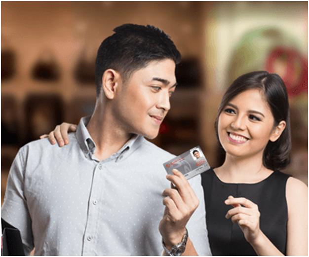 How to get membership at Resorts world casino Manila to play slots