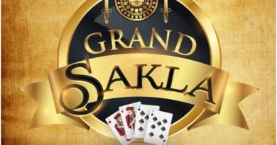 Sakla game Manila