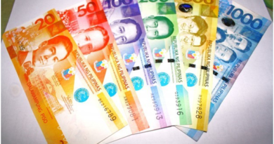 Three renowned online casinos that accepts PESO as deposit currency for Filipinos