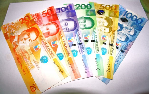 Three Renowned Online S That Accepts Peso As Deposit Currency For Filipinos