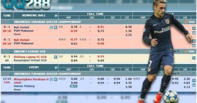 What-are-Hongkong-odds