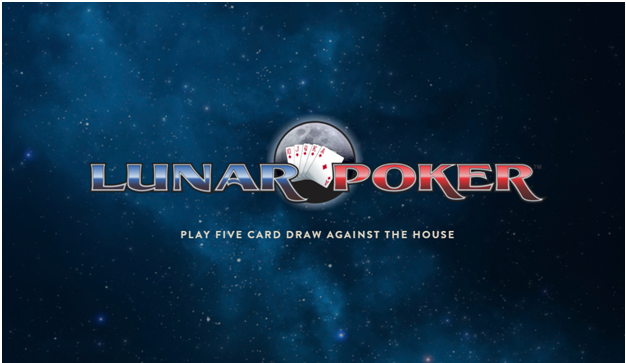 Where to play Lunar poker in Philippines