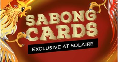 Where to play Sabong Cards in Manila