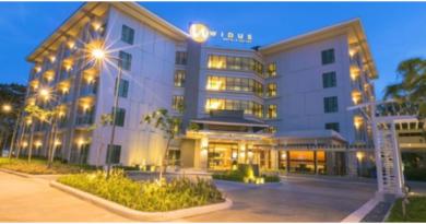 Widus-casino-Philippines
