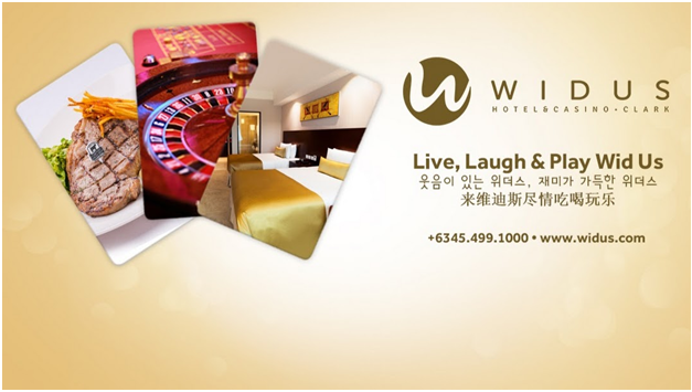 Widus-casino-Philippines-Play-bold-live-bold - Play and