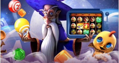Deposit in Peso at 1XBet to enjoy Slots, Toto and Sports betting