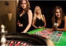 Live casino PESO