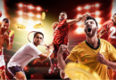 Oppa 888 – The best sports app for Basket Ball, Volley Ball and Football in Filipino