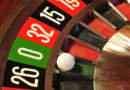 How to Play Casino Games with Real Money